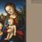 Lucas Cranach Madonna 2
