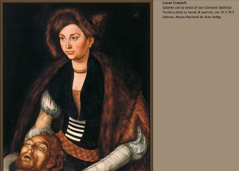 Lucas Cranach Salome1