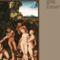 Lucas Cranach Uomini selvaggi 1530