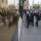 Malév tüntetés 2012. május 22.