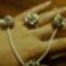 Nyakék és gyűrű