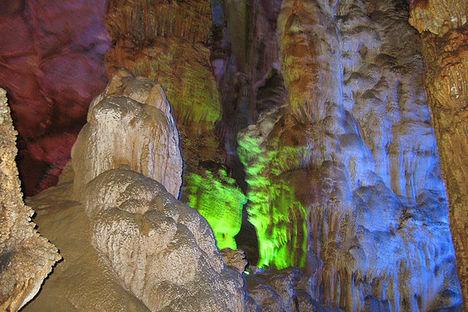 Óriásbarlang 11