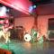 Rendszerváltó Punkok Fesztiválja