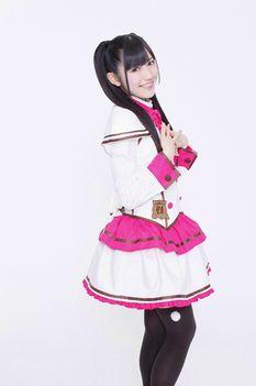 Watarirouka Hashiritai 7 - Visual Young Jump No