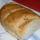 Légrádiné Erzsi kenyerei