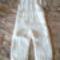Fehér rugdalódzó (2)