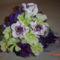 virágaink 1