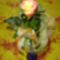 virágaink 3