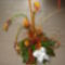 virágaink 8