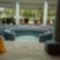 Tamási fürdő 16