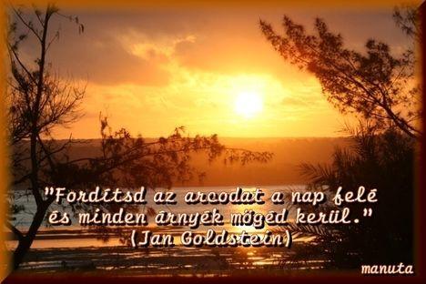 Áldott békés szép estét Mindenkinek.