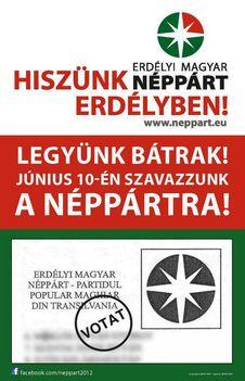 Erdelyi Magyar Nepart 3