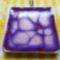Fantasy Prisme medál 2