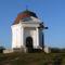 Márkó őskeresztény temploma