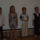 Óvodai évzáró-ballagás 2012
