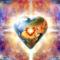 the great spirit heart
