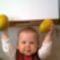 A kis erőművész! (Másolás)