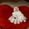 Babybell- zsákbaba bébiformában