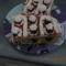 Meggyes süti 1