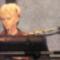 Emulator és Yamaha Dx-7..ez csakis a Reward (84-85) turné