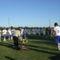 Barbacs a bajnok 2012-ben 224