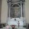A bazilika belseje 2