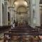 A bazilika belseje 3(a főoltár)