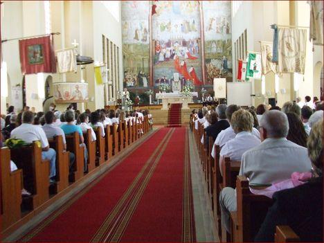 a templomban 2 10