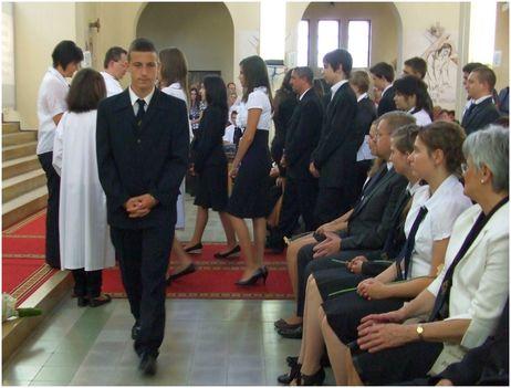 a templomban 36