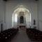 kisebb kápolna,Italy