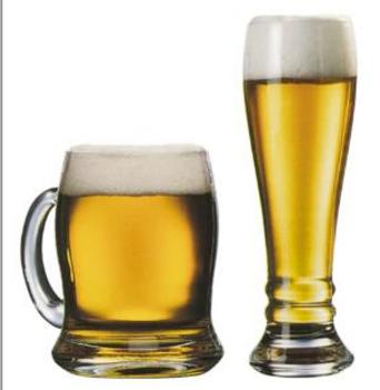 2 pofa sör