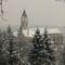 a havas templom és kolostor együttes