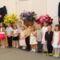 Anyák napja és évzáró az óvodában 2012. május 12.