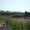 Aquileia 4
