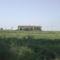 Aquileia 6