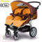 baby market X-Lander X-Twin ikerbabakocsi  10