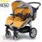 baby market X-Lander X-Twin ikerbabakocsi  3
