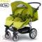 baby market X-Lander X-Twin ikerbabakocsi  6