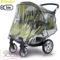 baby market X-Lander X-Twin ikerbabakocsi  7