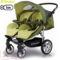 baby market X-Lander X-Twin ikerbabakocsi  9