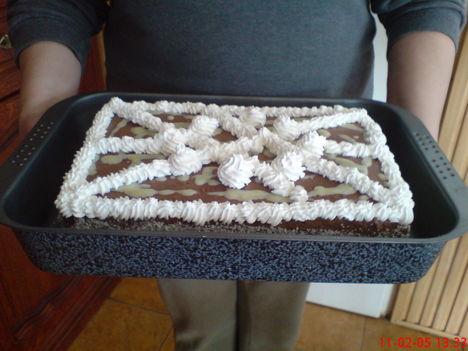 Csokoládé-torta2