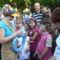 Gyermeknapi rendezvény  2012. május 26.