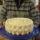 Ildikó Rákné tortái és süteményei