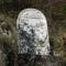 Less Nándor túra Subalyuk emlékmű