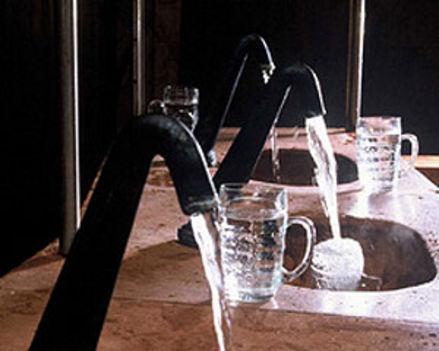 rudas ivócsarnok