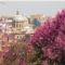 Tavaszi kép Rómából 2012 március25