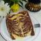 zebra süti