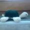 Az én teknősöm