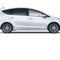 toyota-prius-plus-2012-exterior-tme-004-full_tcm303-1121818