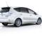 toyota-prius-plus-2012-exterior-tme-005-full_tcm303-1121821